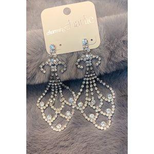 💎 DIAMOND TINGZ 💎